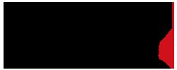 接骨院 岡本屋|名古屋市南区の接骨院・むちうち・交通事故治療・労災治療対応