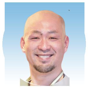 profile2-okamoto